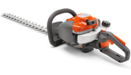 Husqvarna 122HD60 petrol powered hedge trimmer