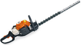 Stihl HS81R CE Hedge trimmer