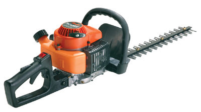 Tanaka THT210s hedge trimmer