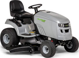 Murray MSD200 ride on lawn mower