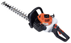 Tanaka THT2000 petrol hedge trimmer